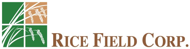 rice-field-logo2x
