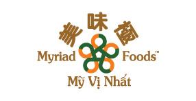 myriad-foods-web-logo