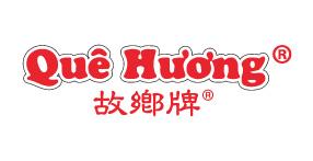 que-huong-web-logo