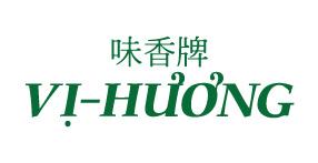 vi-huong-web-logo