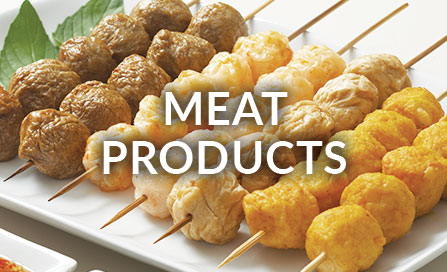 meat-products